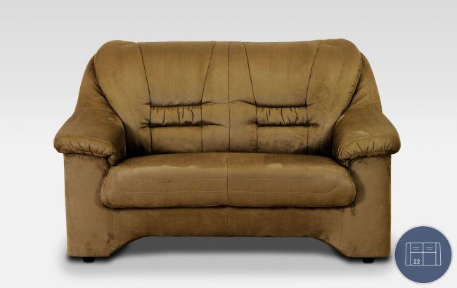 Sofa Arosa
