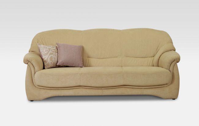romantische sofas. Black Bedroom Furniture Sets. Home Design Ideas