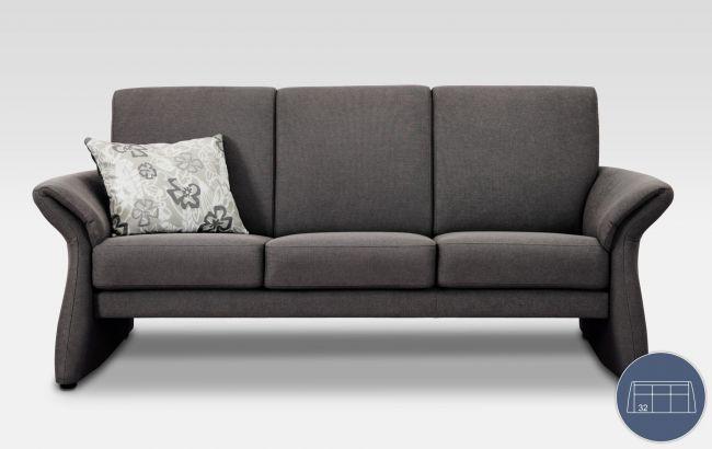 Sofa Konfigurator - designen & bestellen | vikadi.de