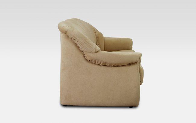 sofa florenz cool schillig large size of erfahrung mobel bewertung sofa florenz sessel willi. Black Bedroom Furniture Sets. Home Design Ideas