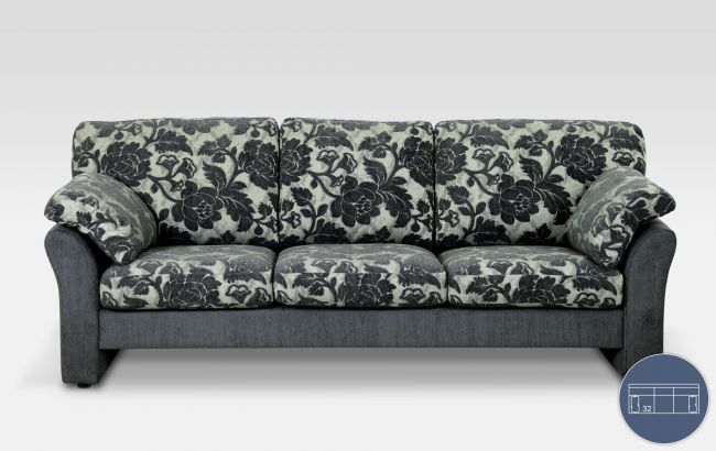 Sofa Genua