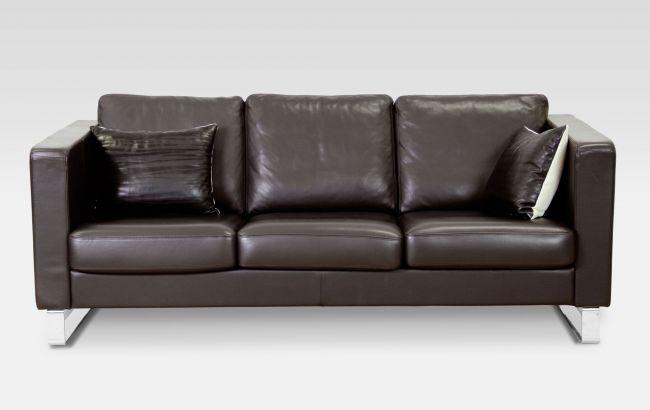couch leder designen. Black Bedroom Furniture Sets. Home Design Ideas
