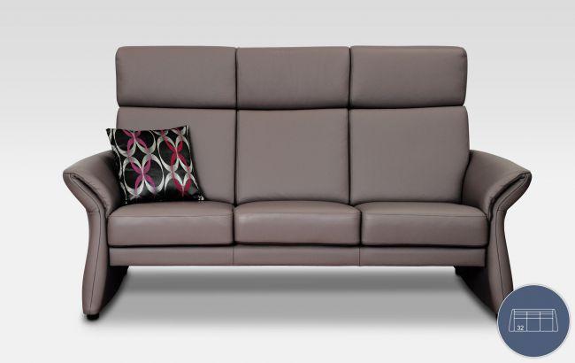 Sofa Konfigurator Designen Bestellen Vikadi De