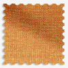 000158-Provence-Goldgelb