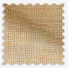 000168-Provence-Beige