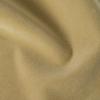 000202-Nizza-Gelbbraun