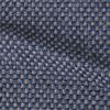 000808-JAB-Rusty-Stahlblau