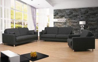 Couchgarnituren Designen Bestellen Vikadide