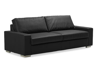 couch-2-sitzer