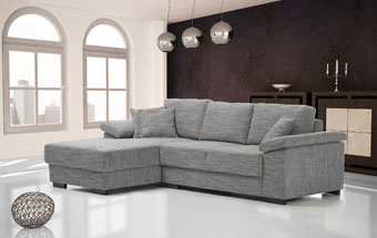 couch kaufen online designen. Black Bedroom Furniture Sets. Home Design Ideas