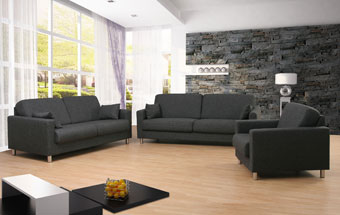 couchgarnituren