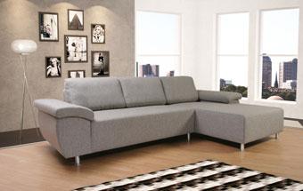 designer sofa designen bestellen. Black Bedroom Furniture Sets. Home Design Ideas