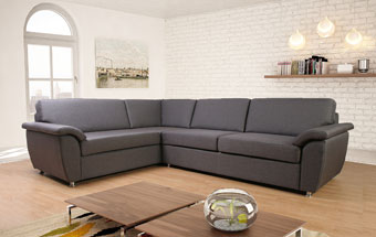 sofa online designen bestellen. Black Bedroom Furniture Sets. Home Design Ideas